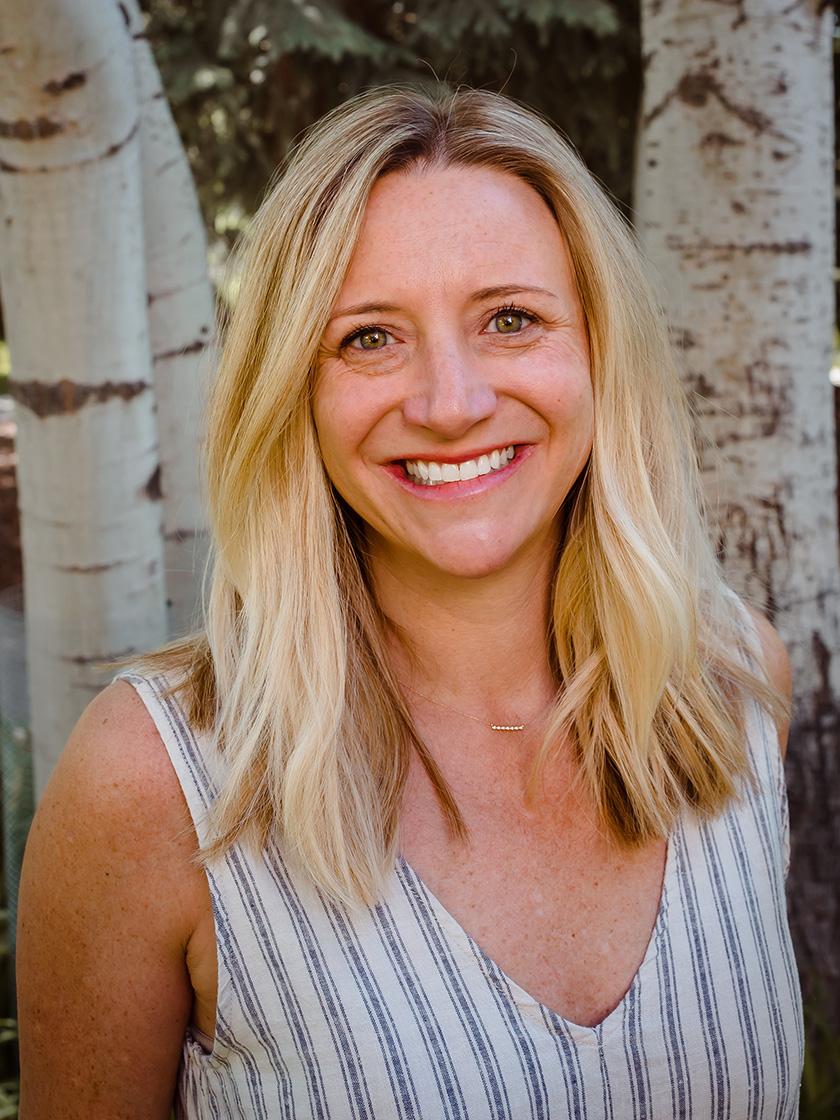 Sarah Pegler