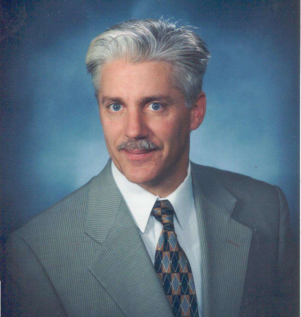 Dean Wimer