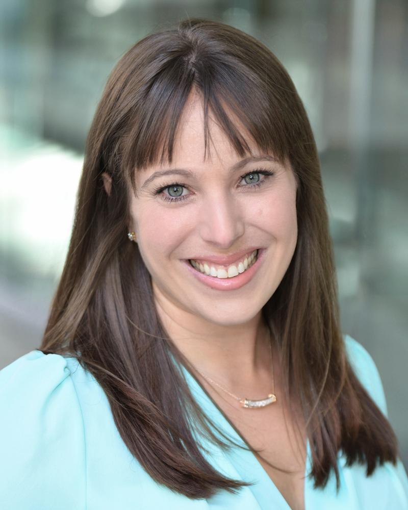 Nicole Feldman