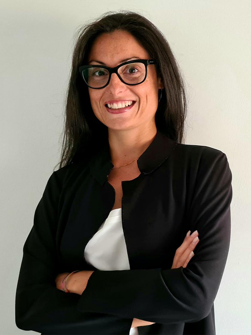 Francesca Loddo
