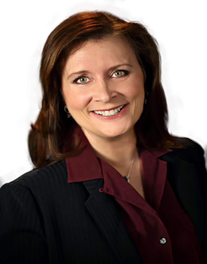 Angela Hamann