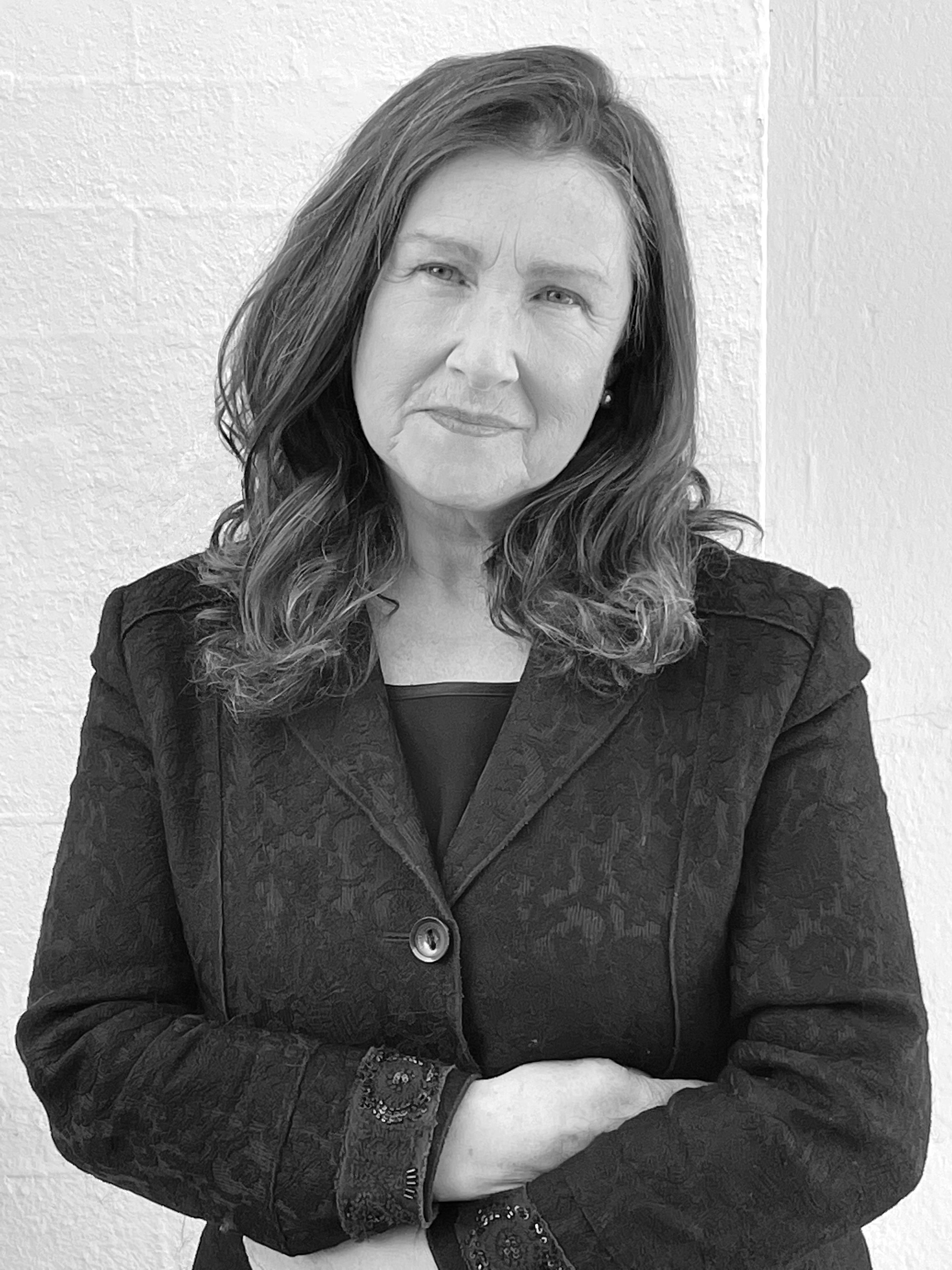 Ann-Marie Doyle
