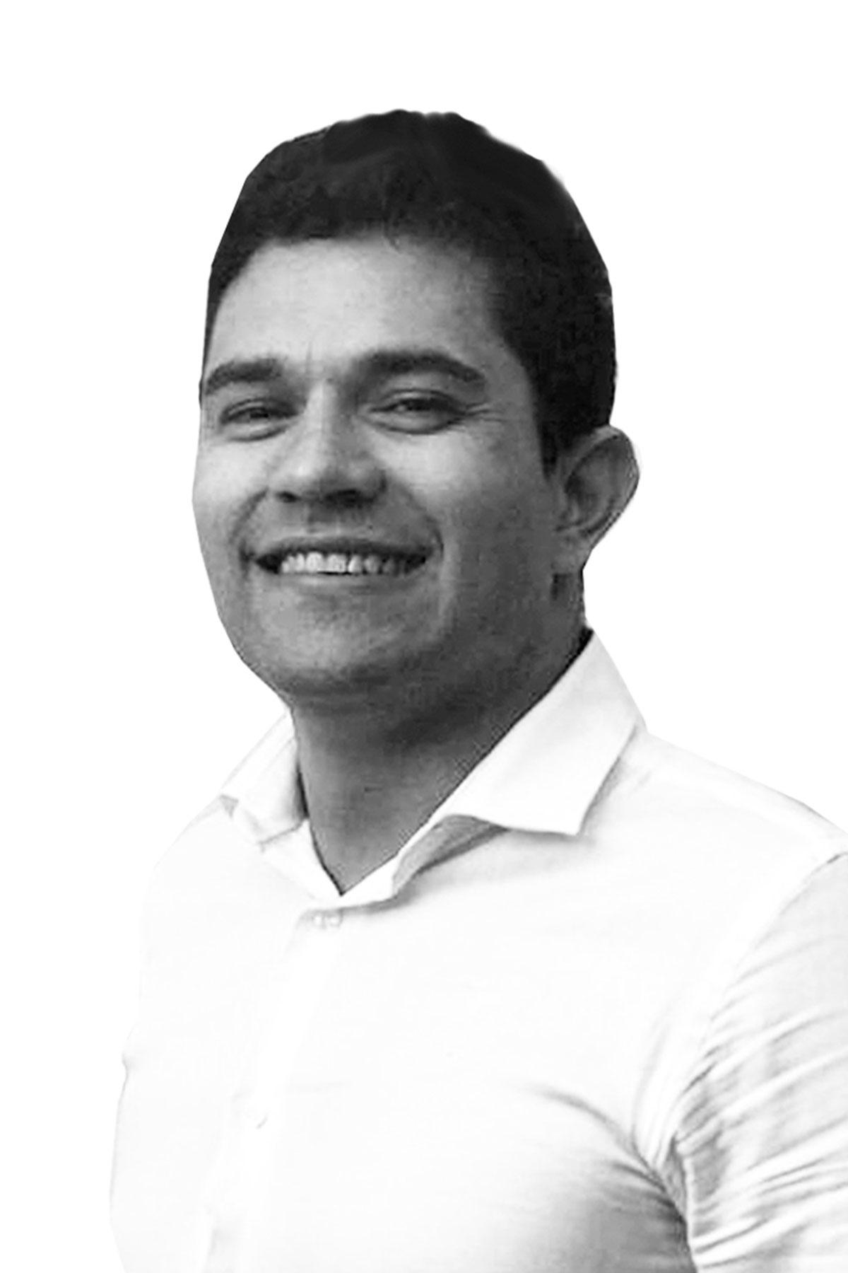 Emmanuel Betancourt