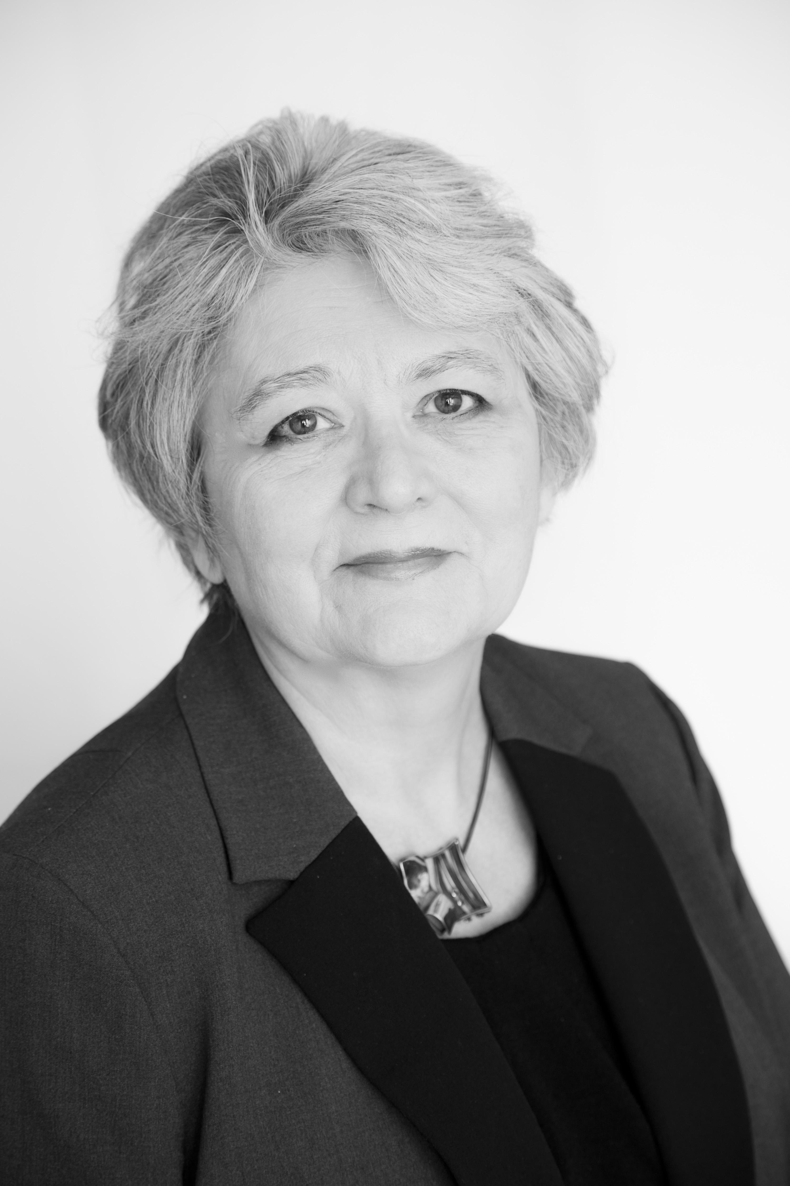 Valerie Leis