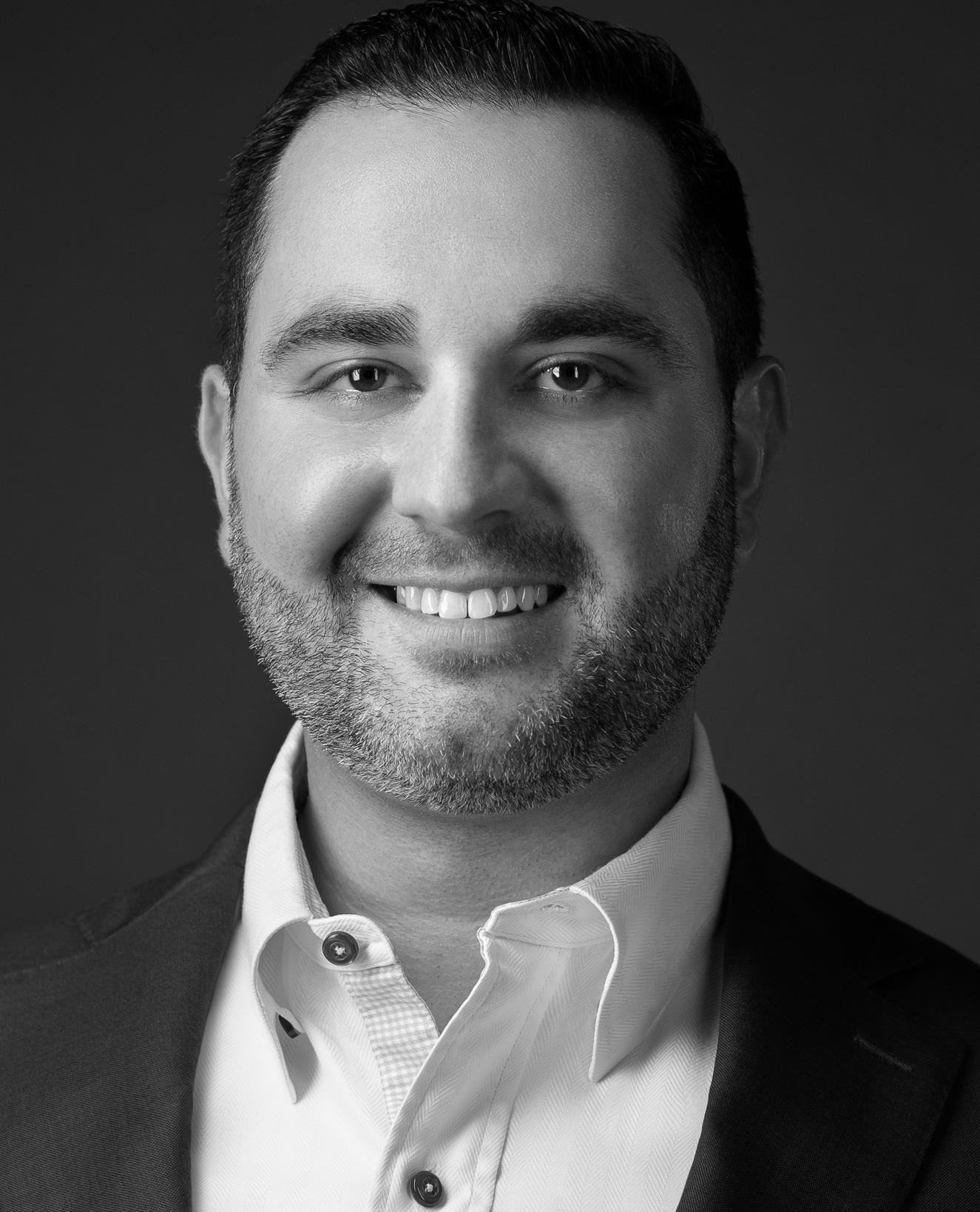 Jeff Simonian