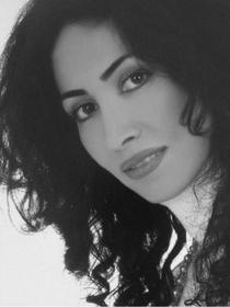 Tammy Masoumi