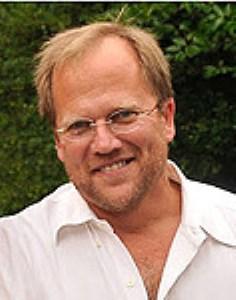 Caleb Kercheval