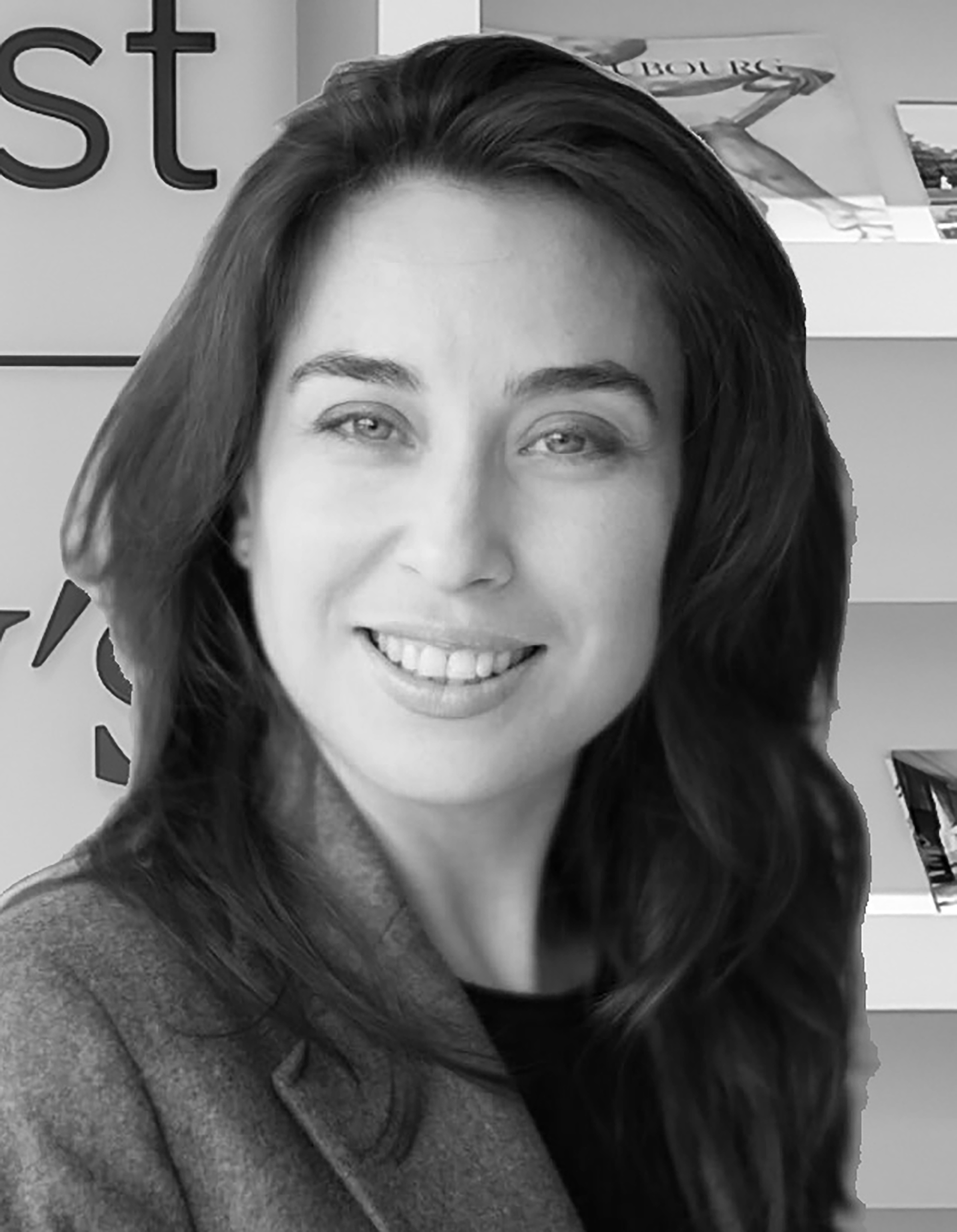 Natalia Lemecheva