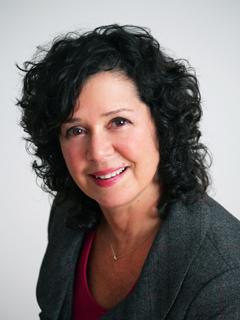 Teresa Reid