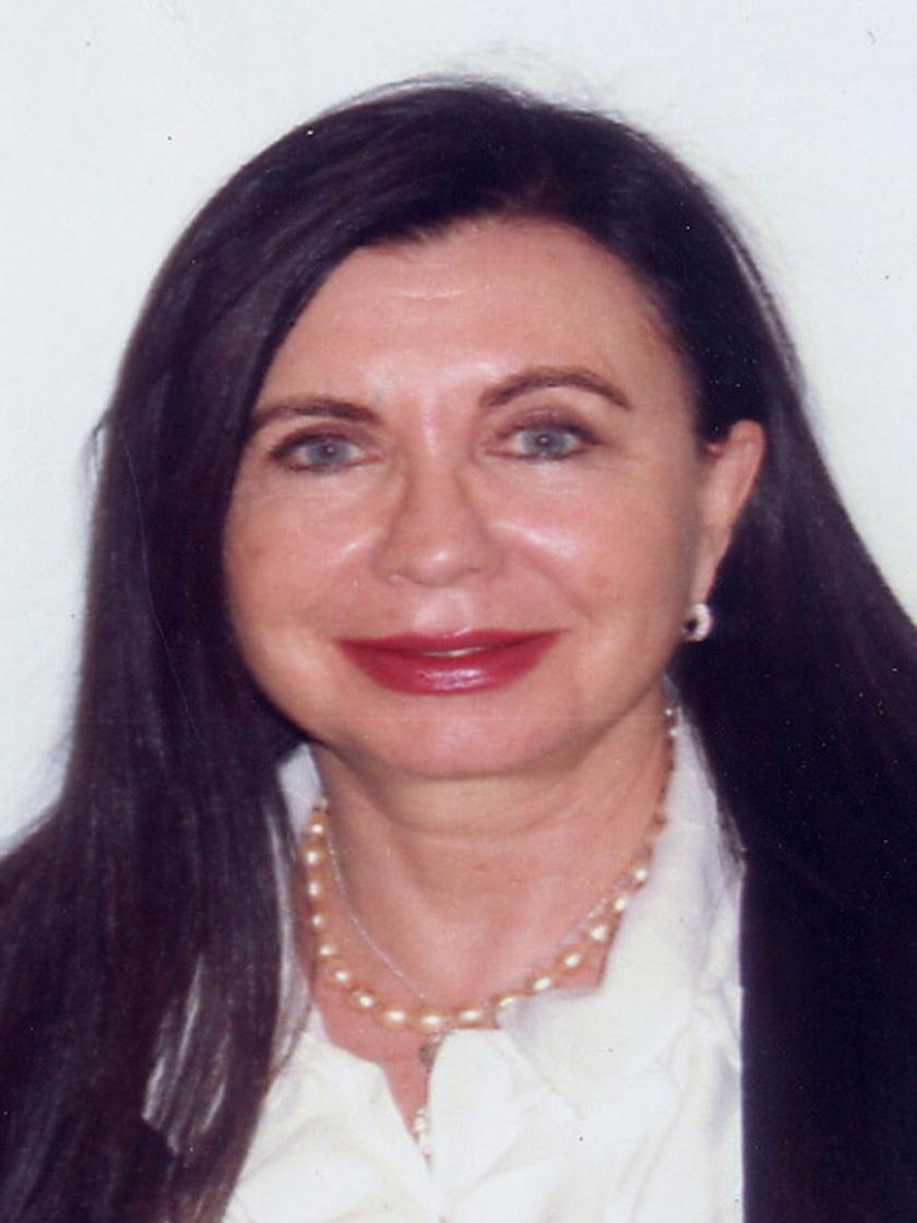 Diane Kuhlenthal