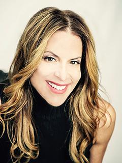 Jill Landow