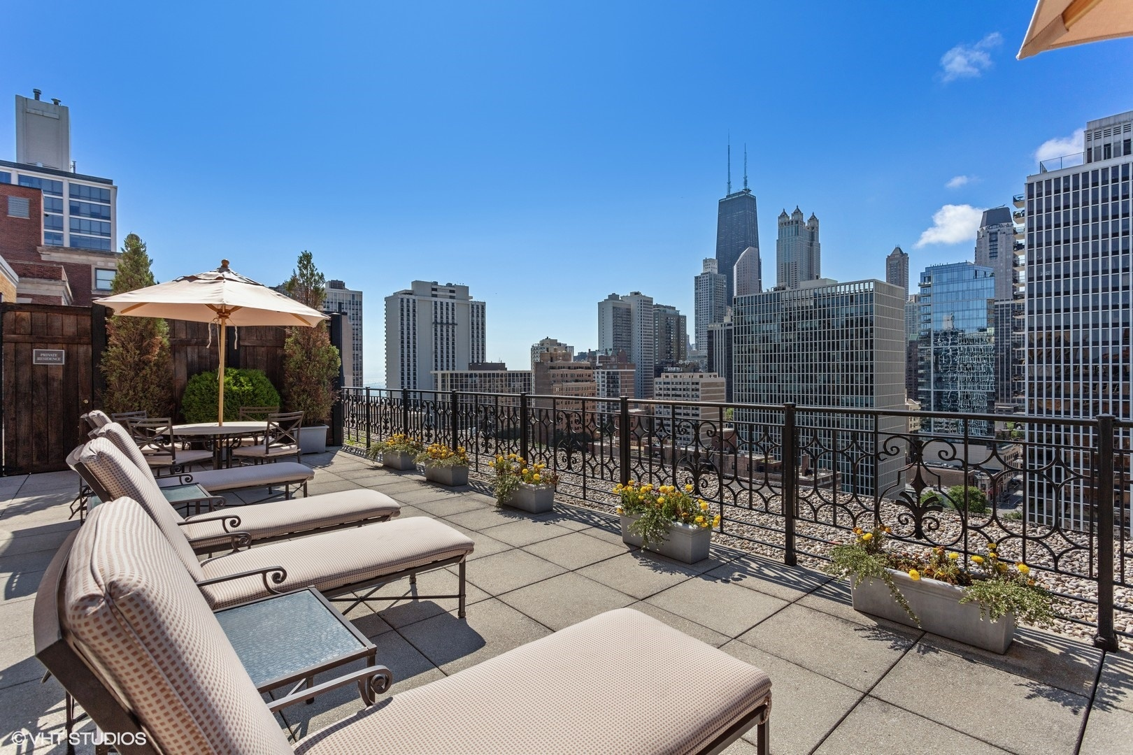 Chicago Real Estate | View 1300 N State, #501 | room 29