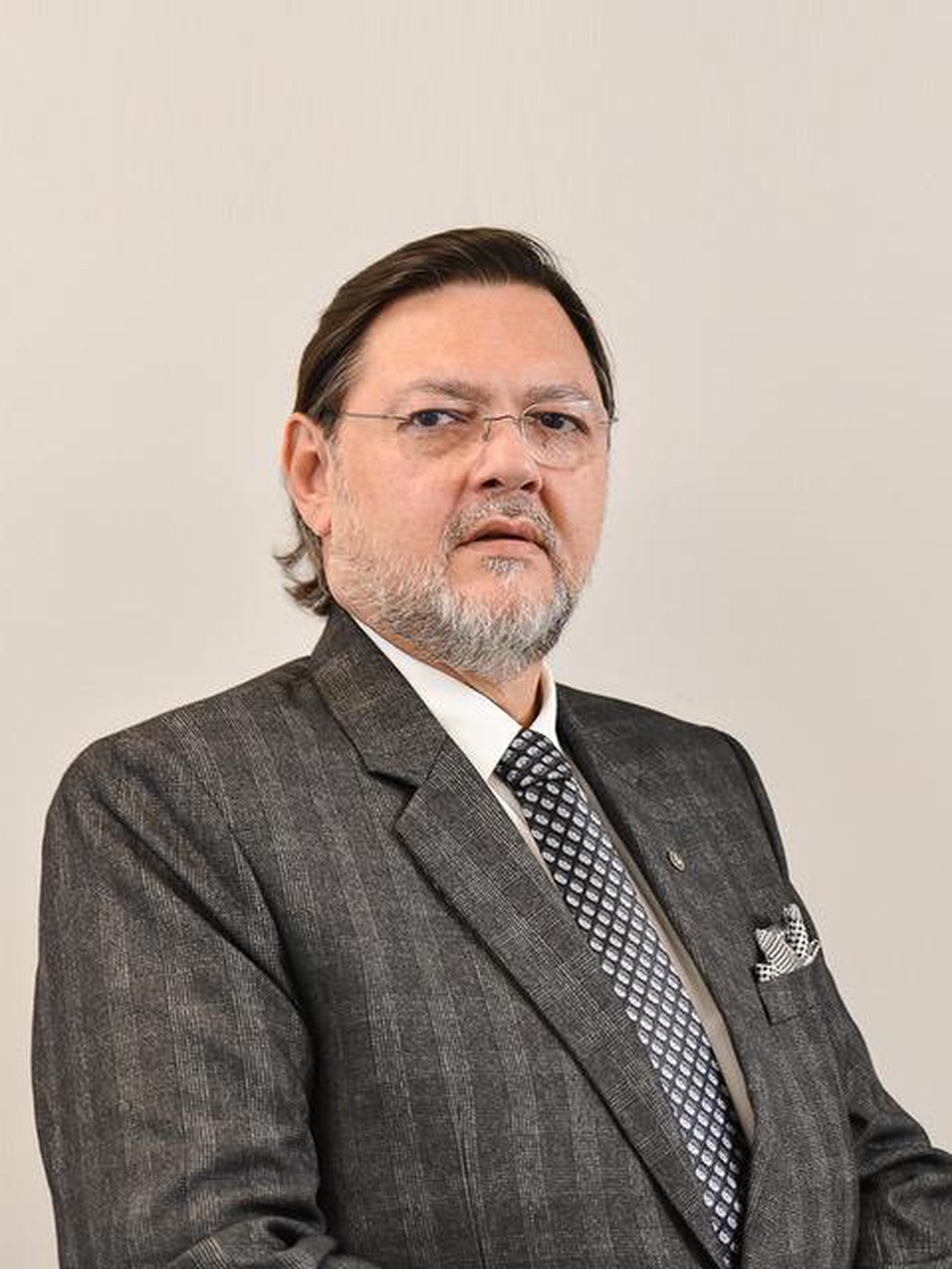 Udayendu Dass