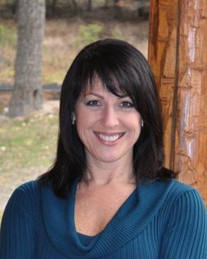 Carmen Hobson