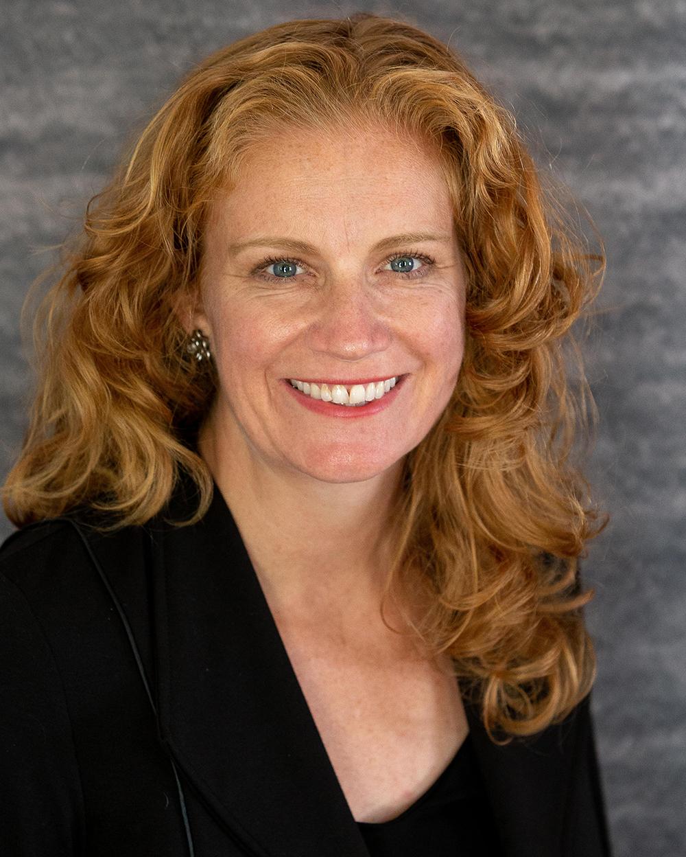 Kara Finnegan