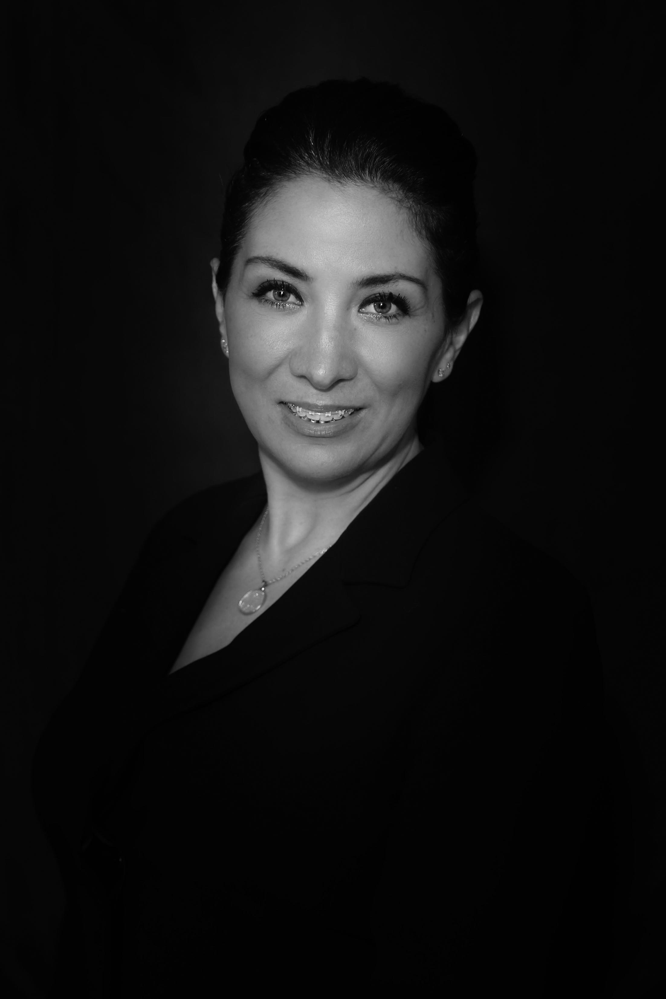 Mayte Calderón de la Barca