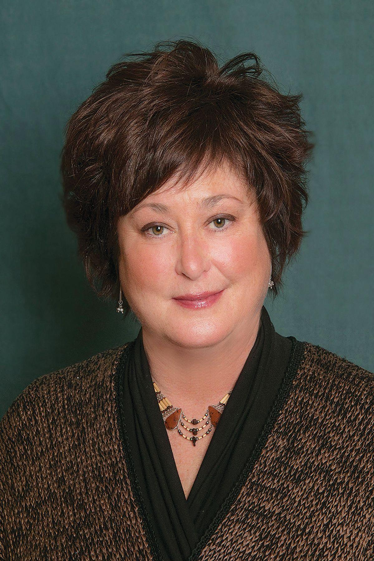 Cynthia C Sheff