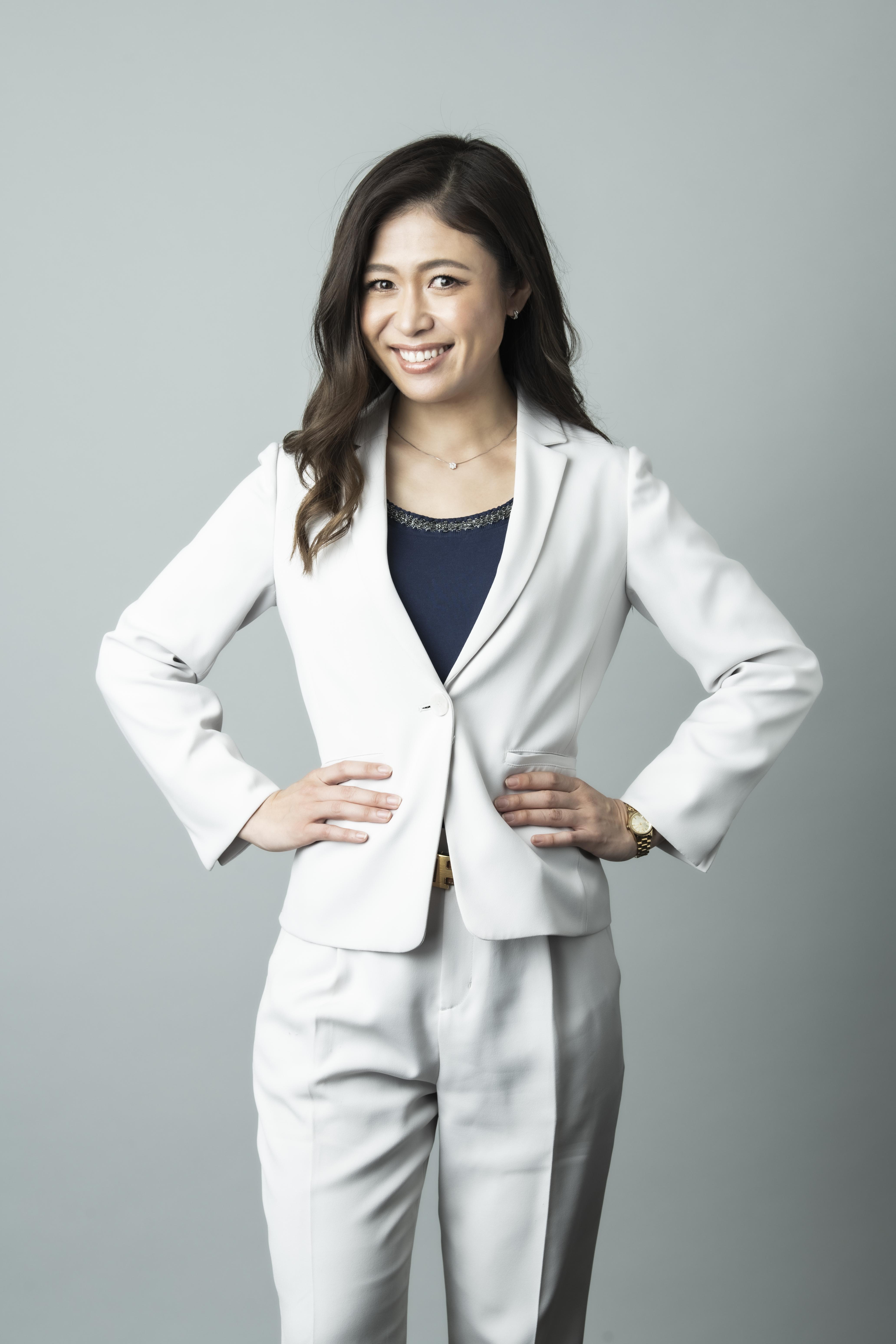 Miwa Urata
