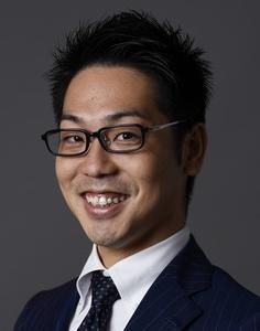 Hideki Wada