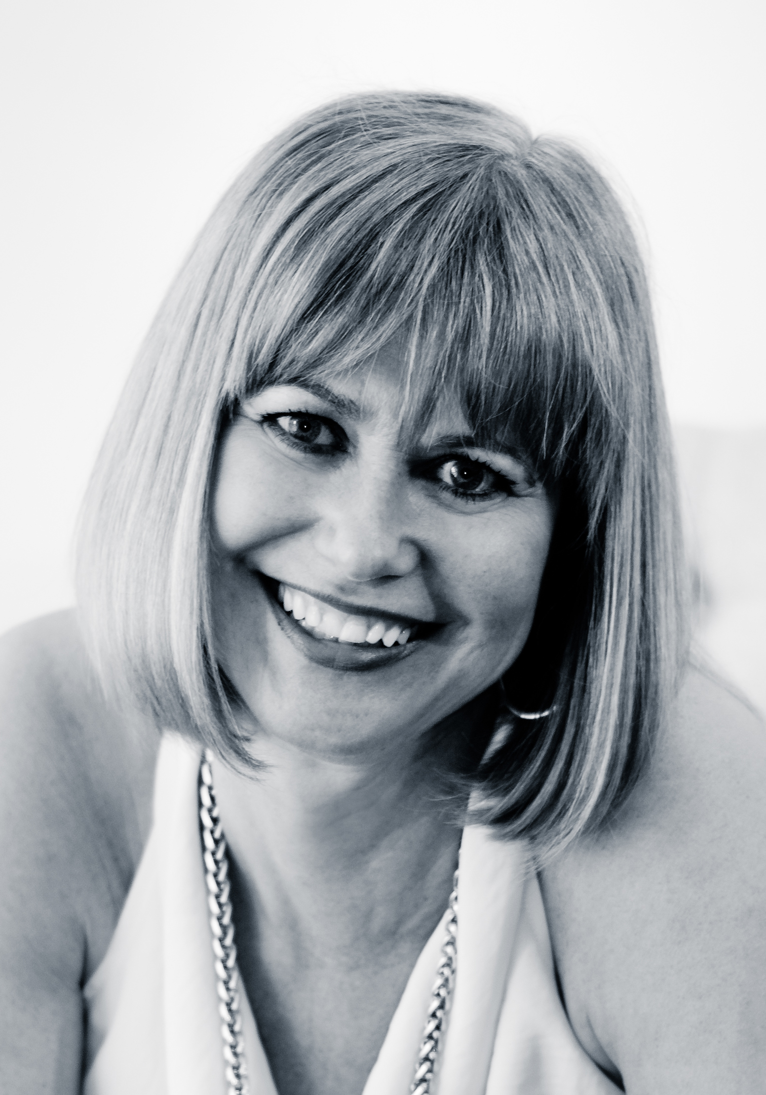 Joanne Renfer