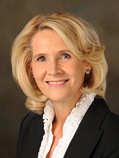Susan Gillin
