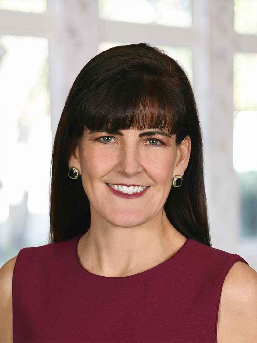 Deborah Hartstern