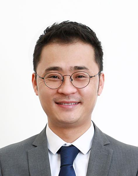 Jianwen Lang