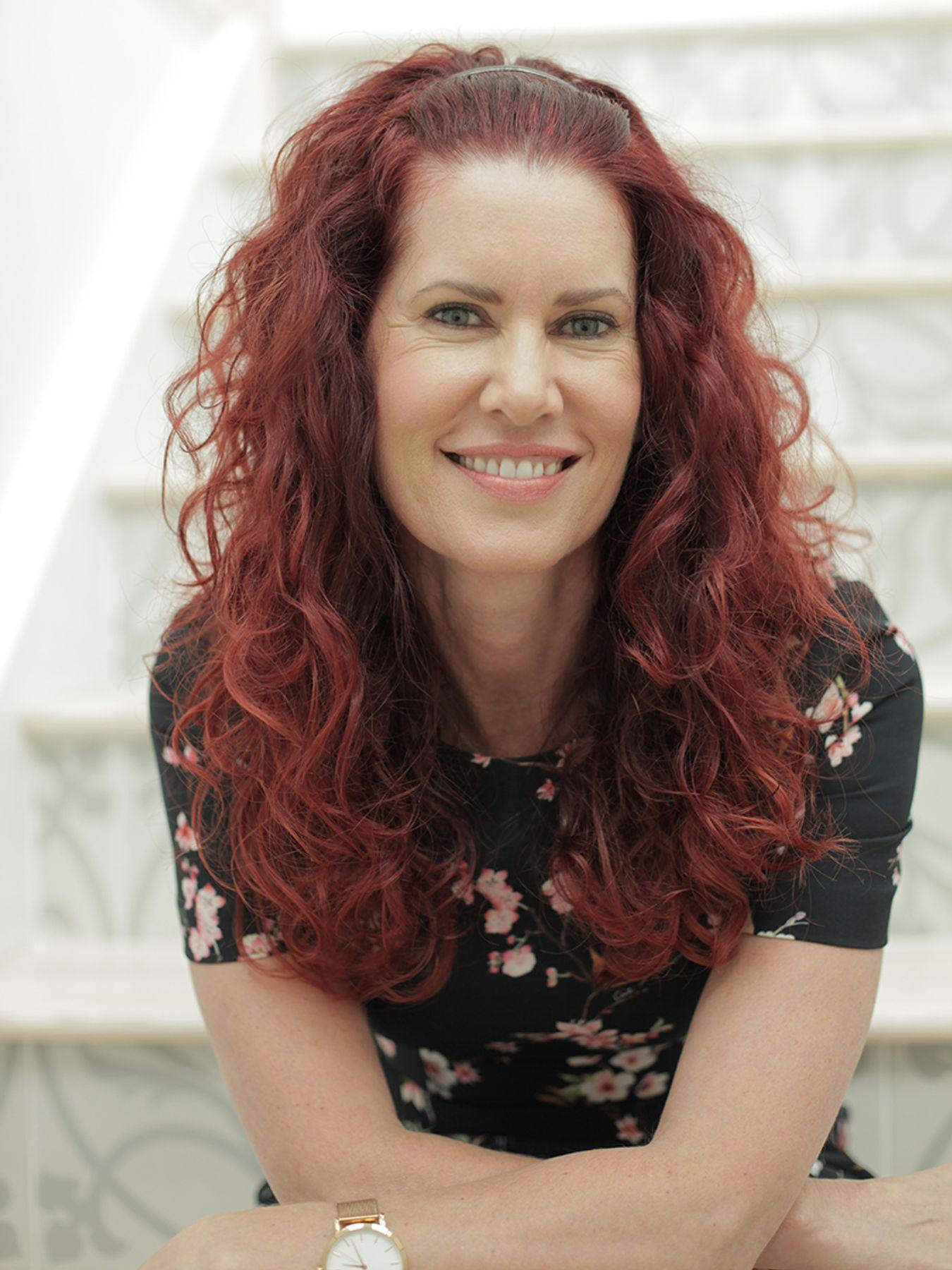 Dannelle K Bronowicz