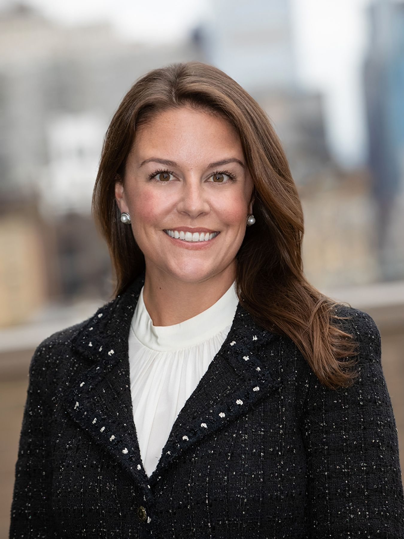 Katherine Rosbottom