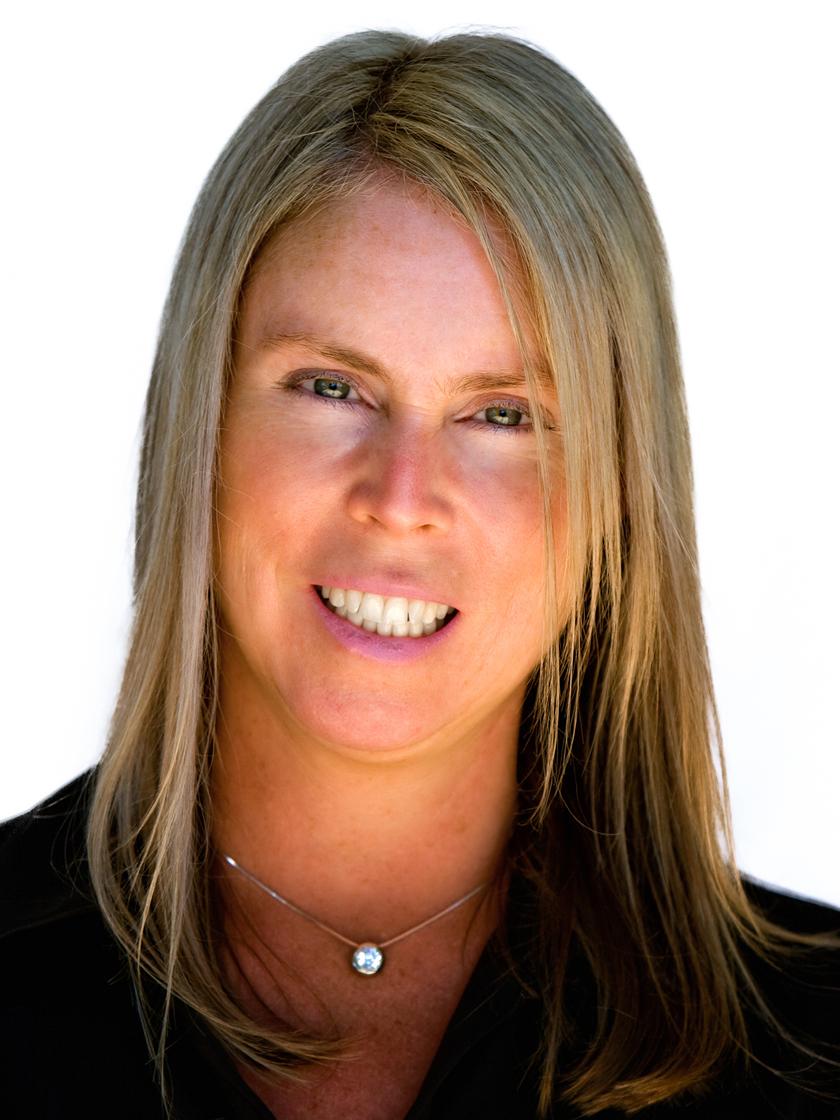 Allison Gorwill