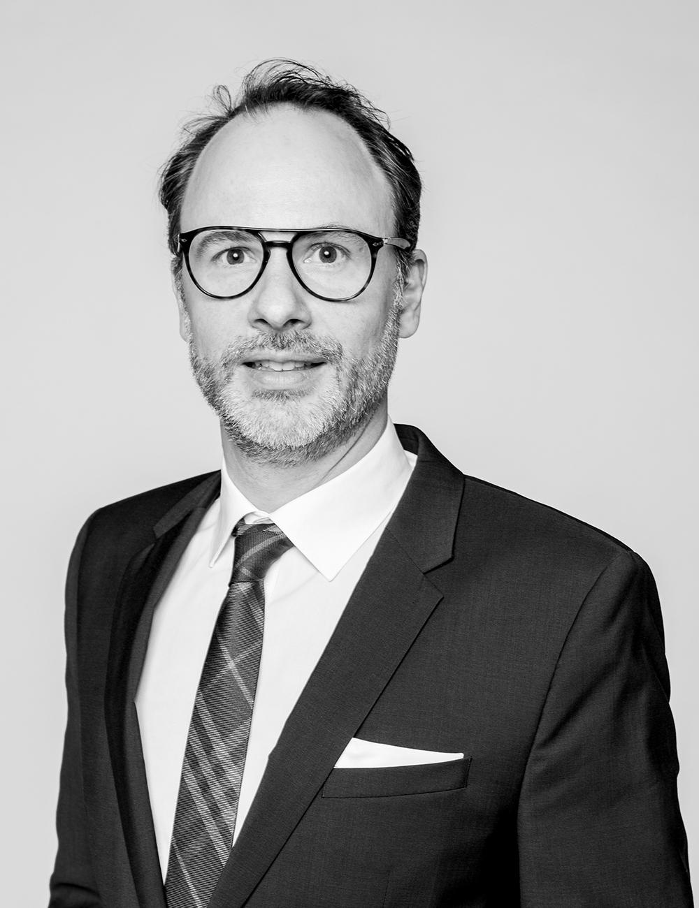 Philippe  Vermast