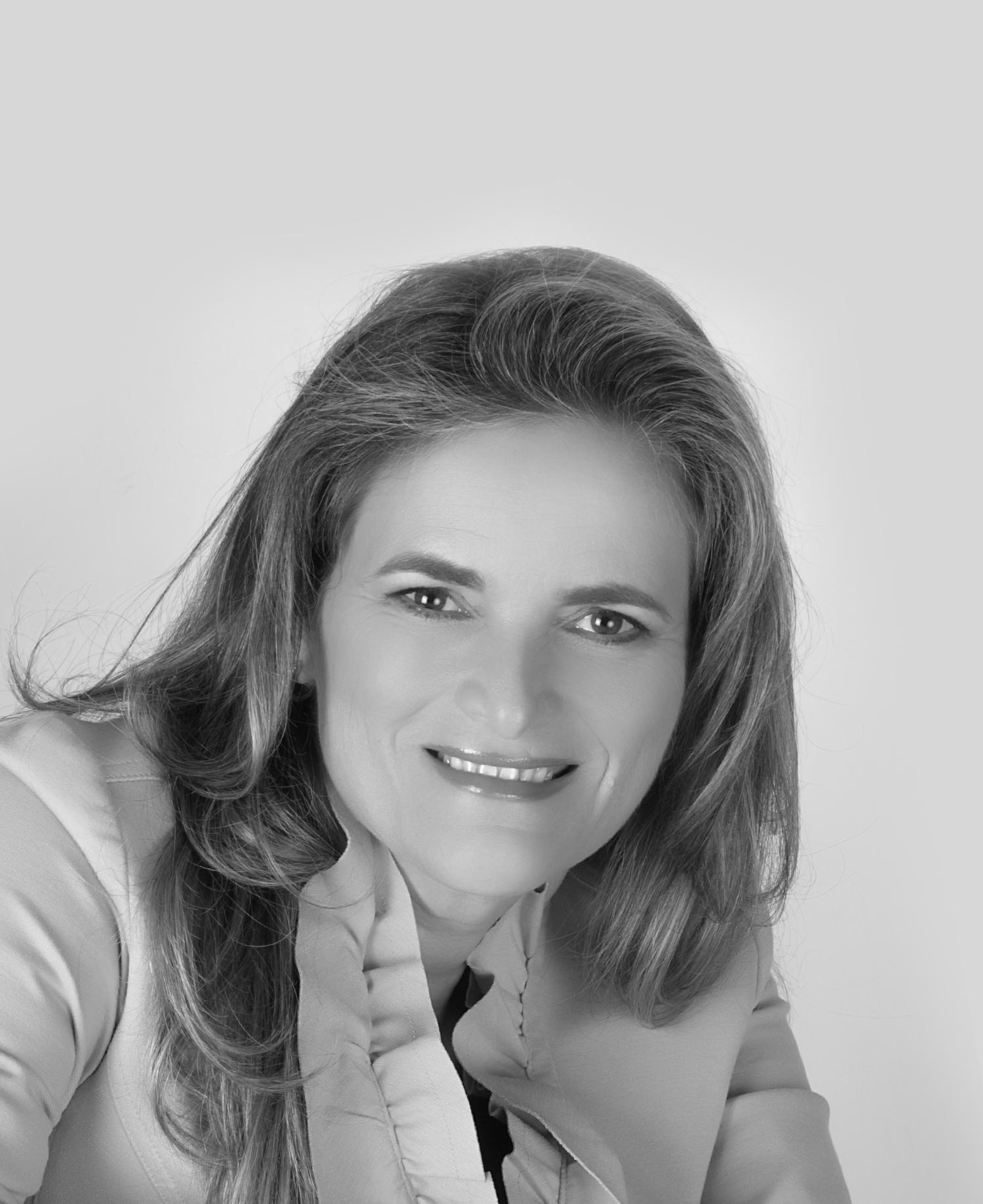 Josefina Albaine
