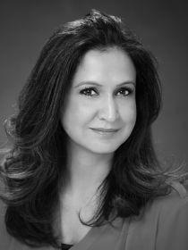 Ayesha Mawaz-Khan