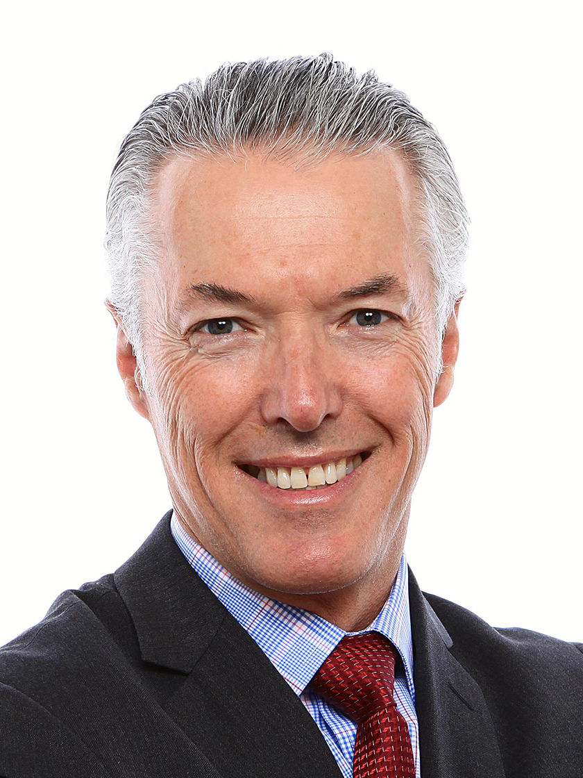 Rick van der Wal