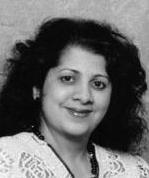 Mani Viswanath