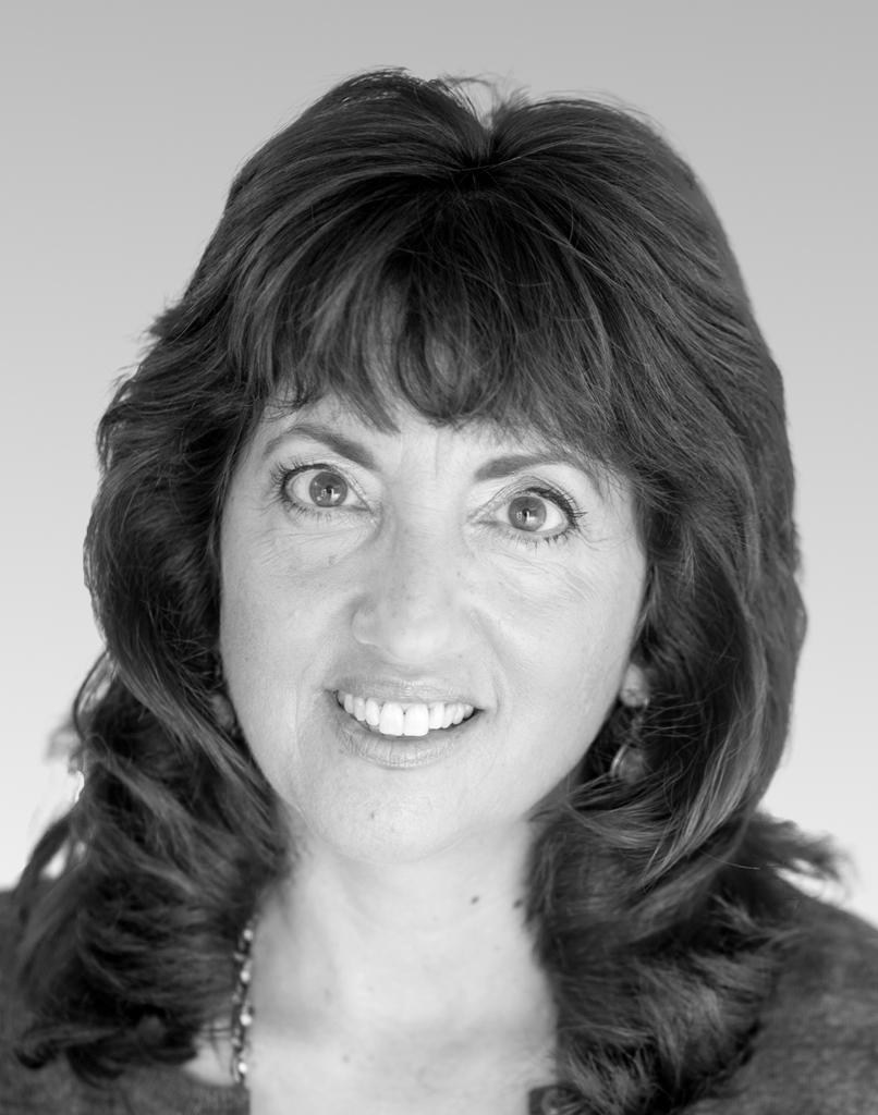 Lori Barnett