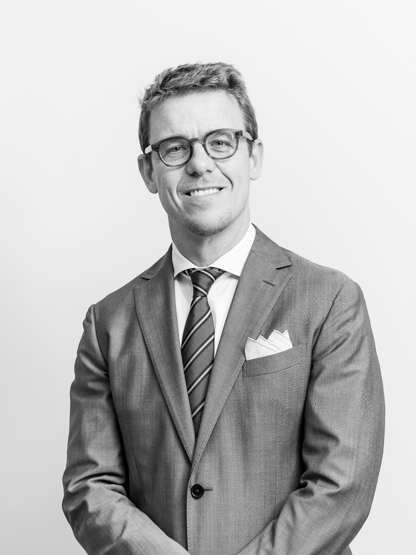 Jean-Marc Delcroix