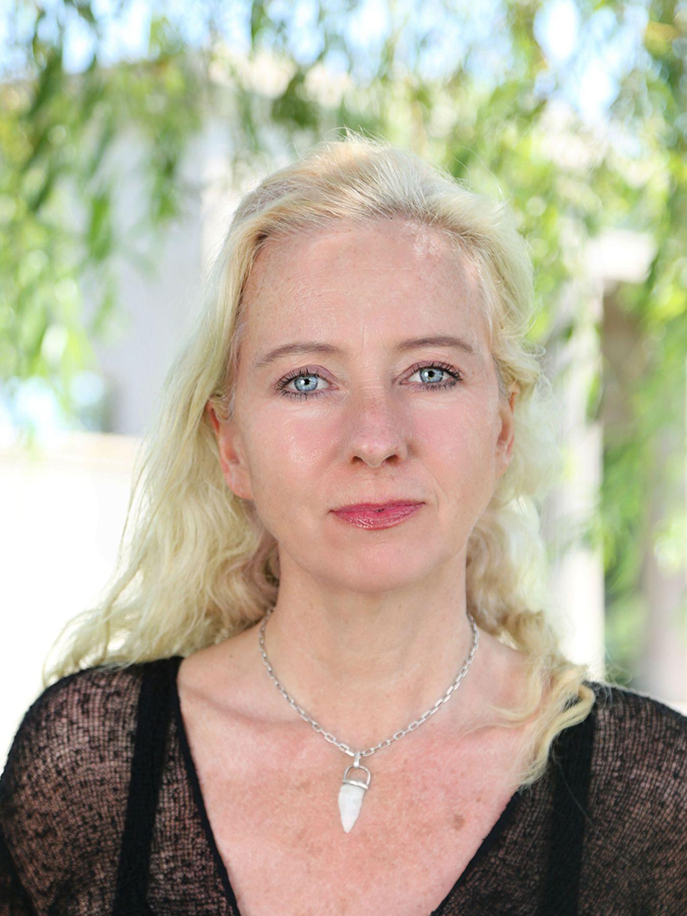 Maria Crotty