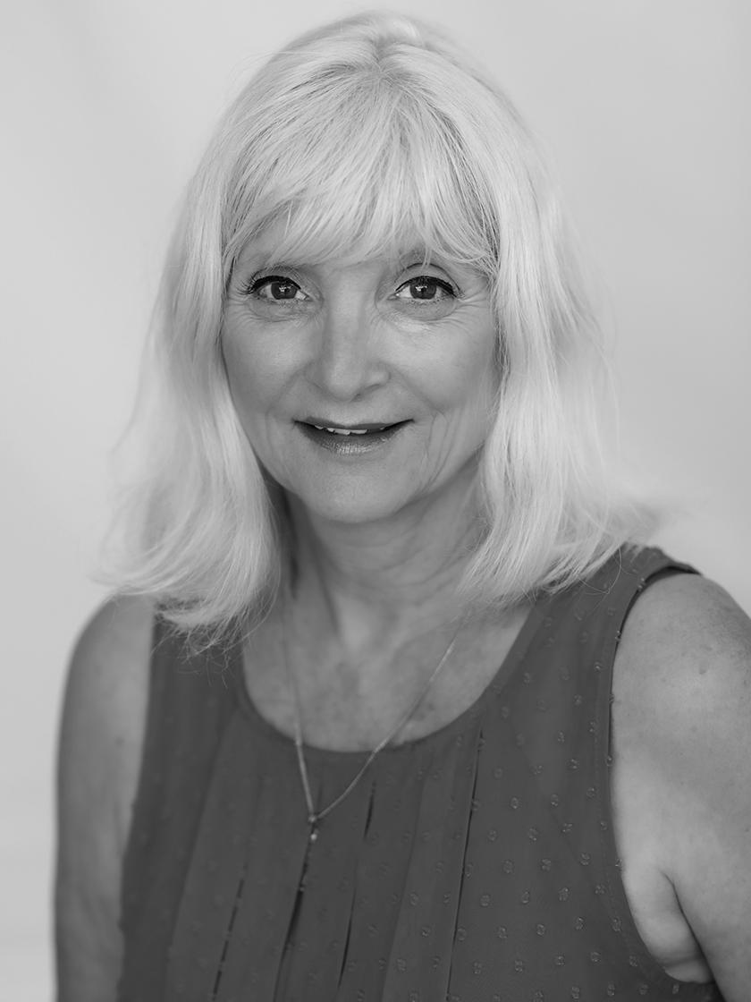 Julie Kershner