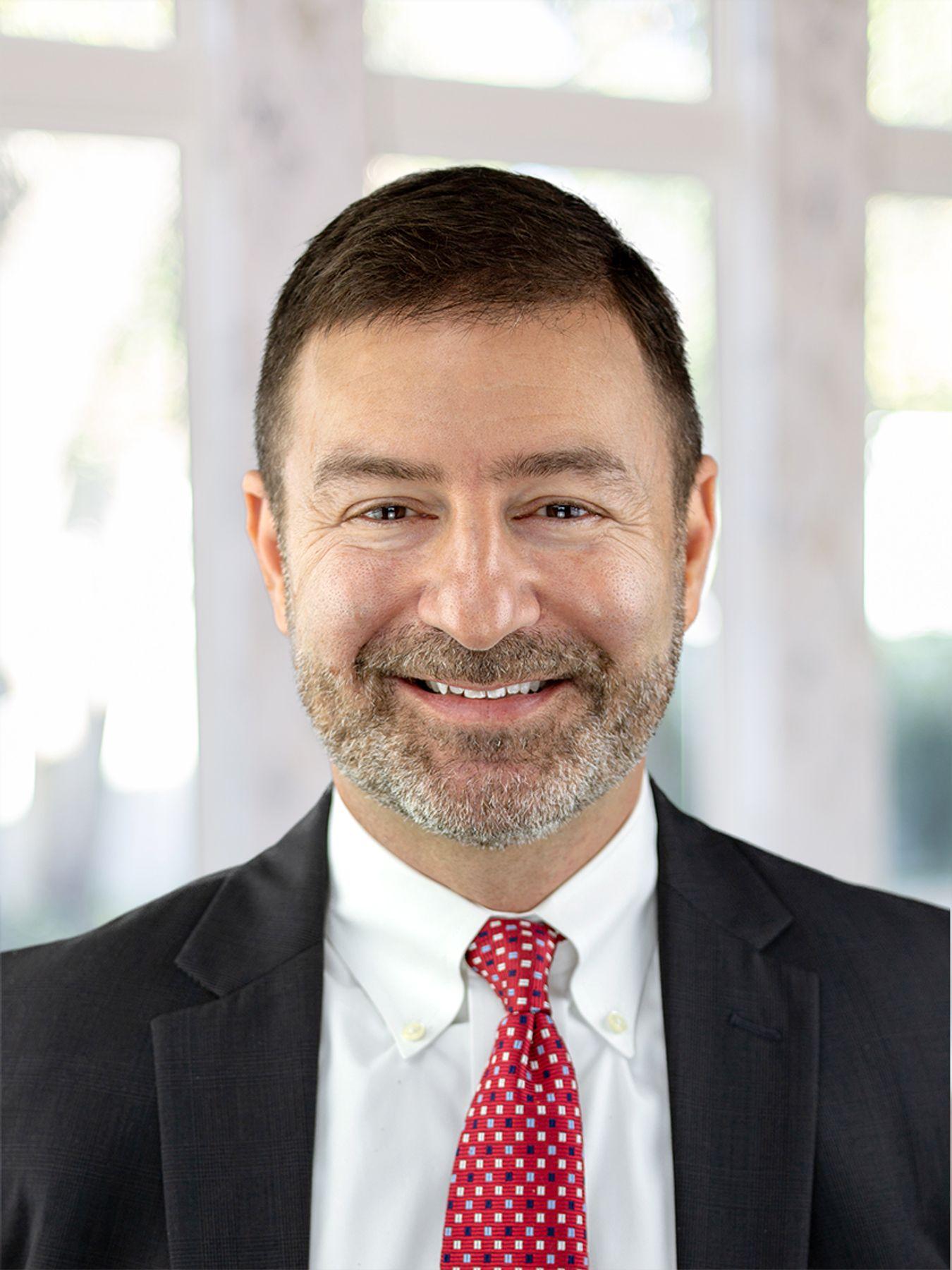 Daniel J Pleason