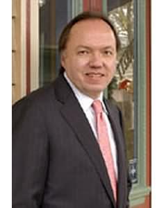Dorian M. Bennett