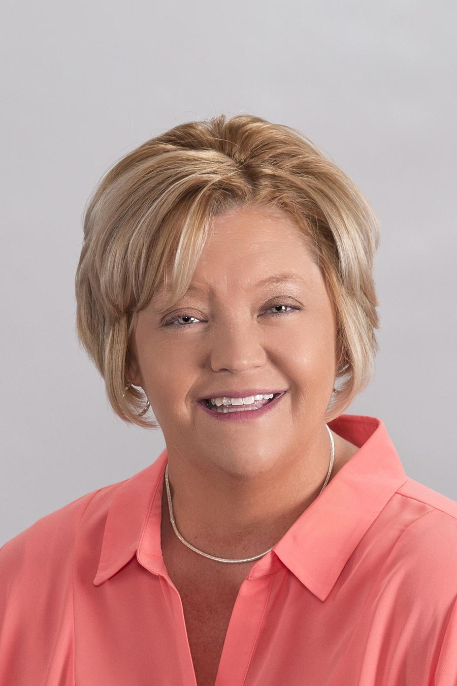Lynn Hathcock