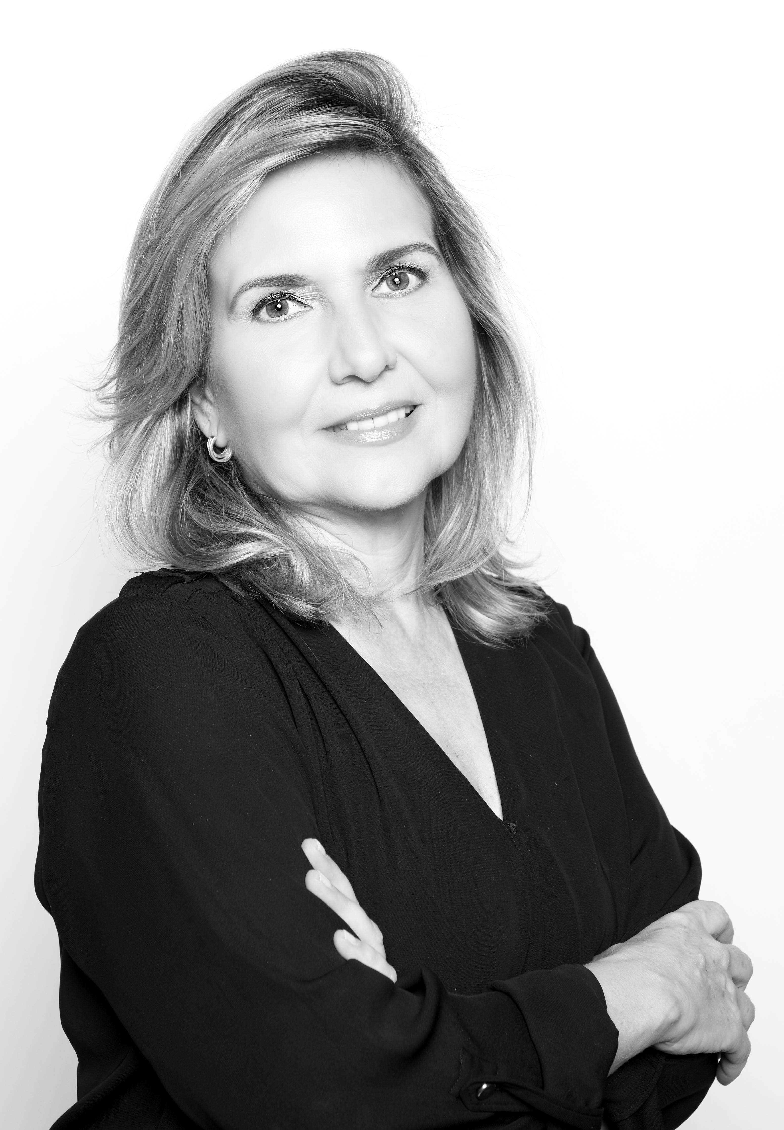 Elma Rodríguez