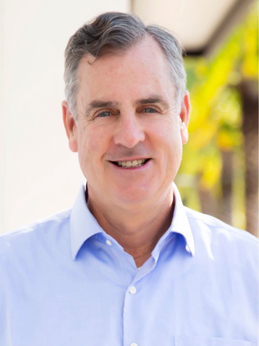 Tom Fitzpatrick