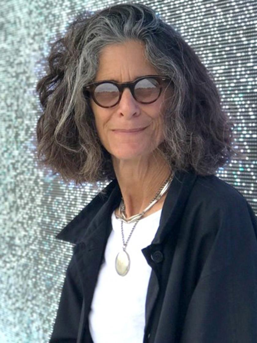 Janet Markarian
