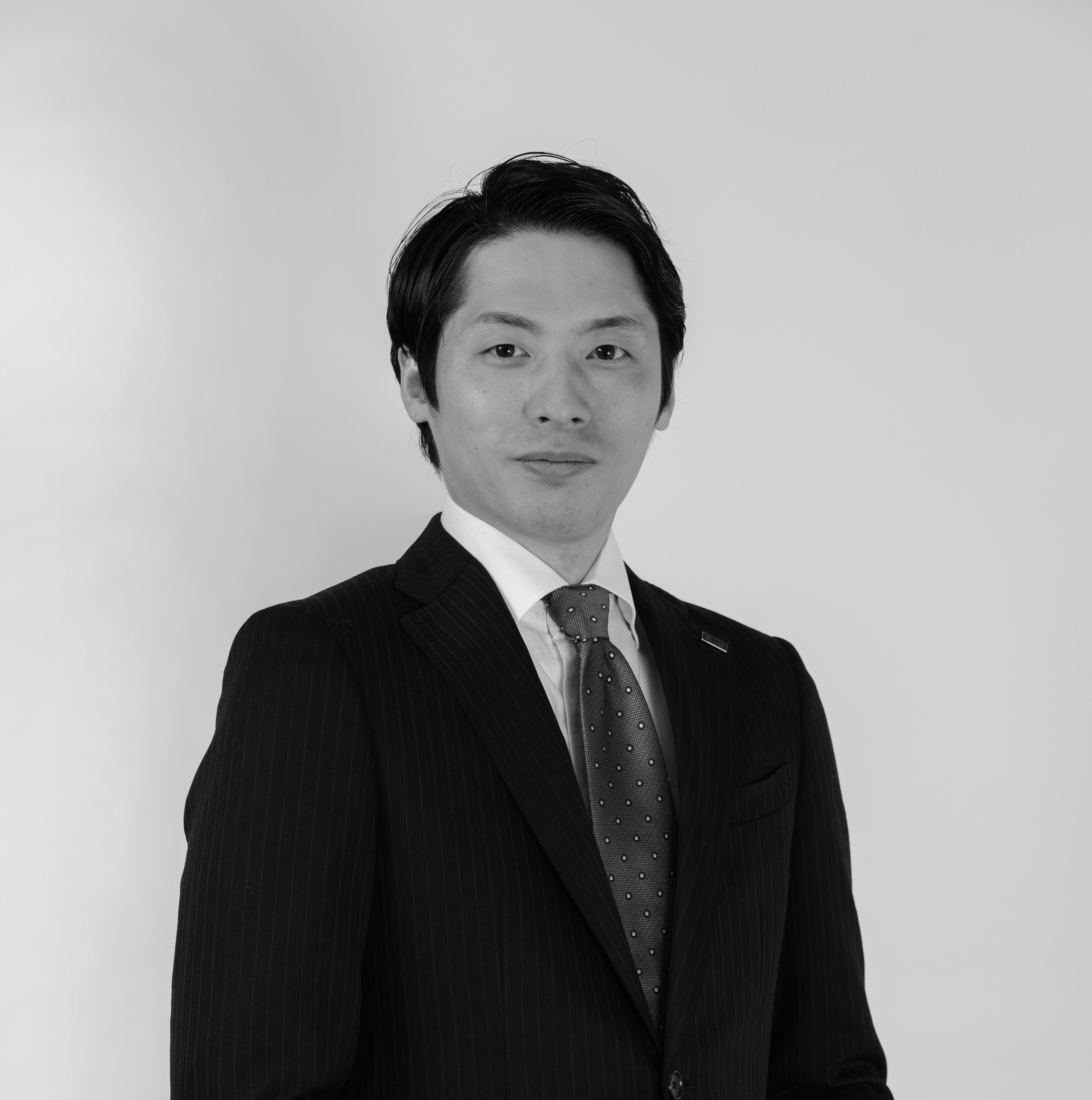 Ryo Tanaka