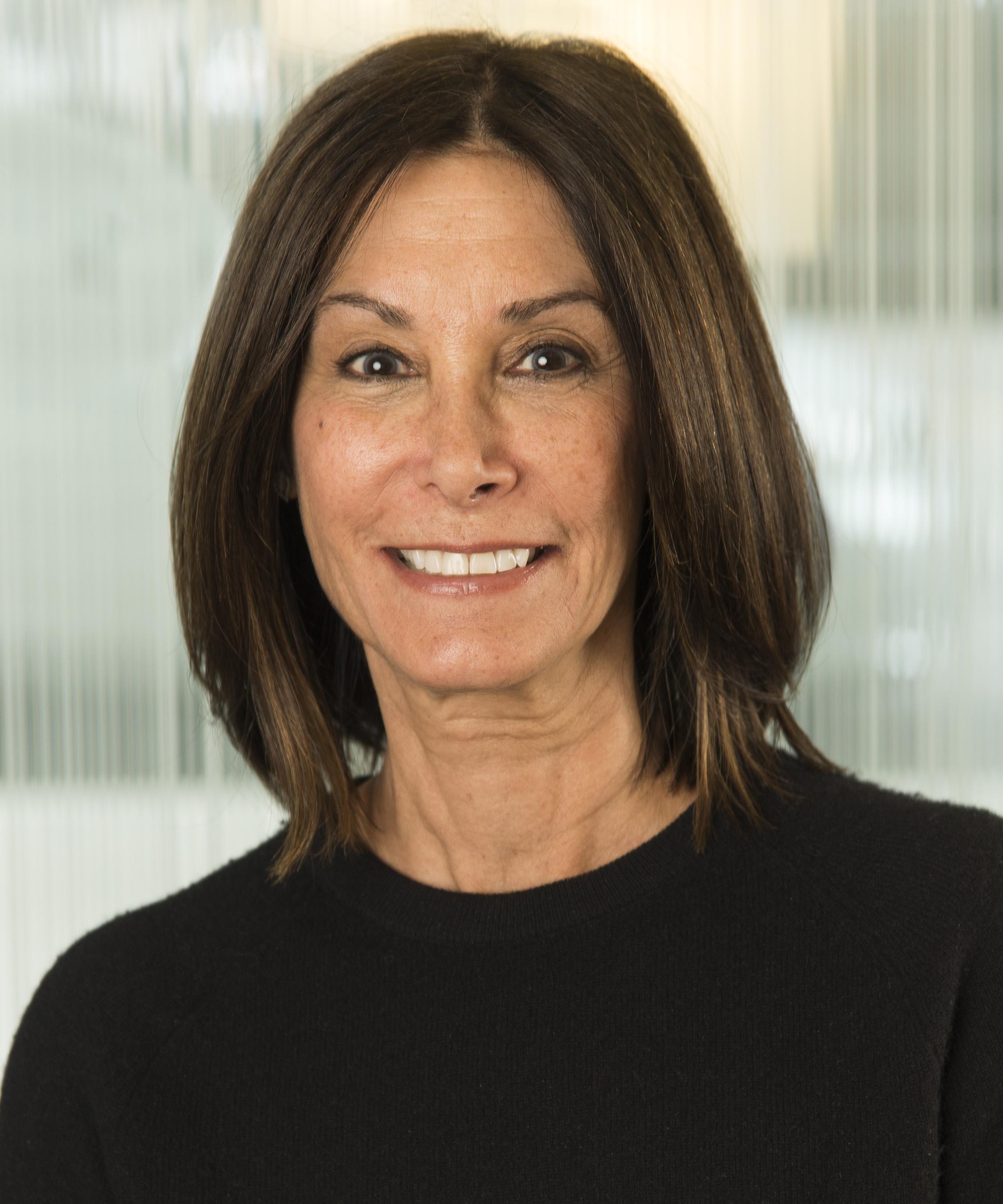 Gwen Farinella