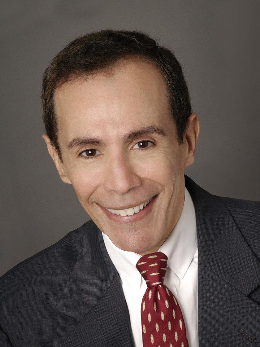 Robert Danton