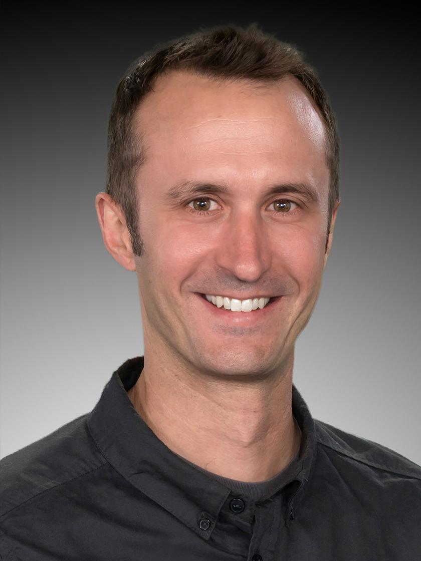 Ryan McGlone