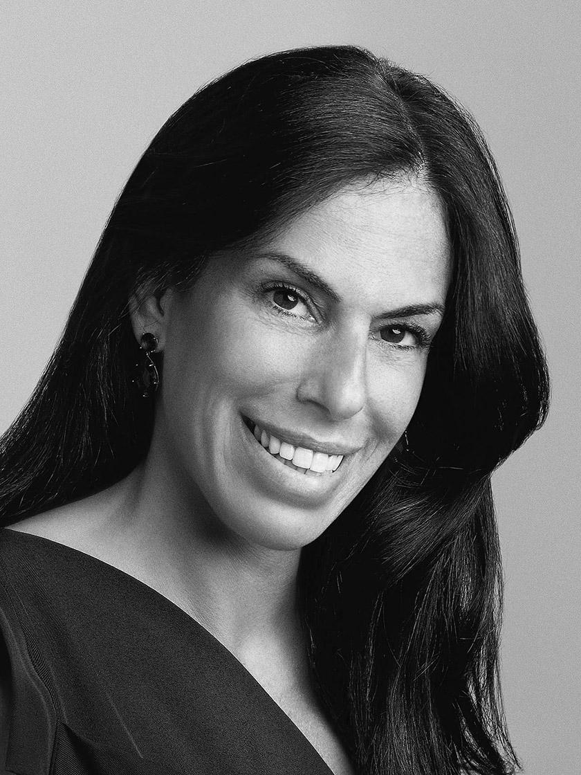 Jill Shpritser